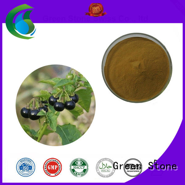 hot sale benefit cosmetics ingredients esters factory price for food industries