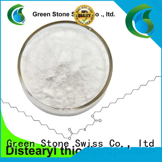 green diy cosmetic ingredients sibutramine bulk production for man