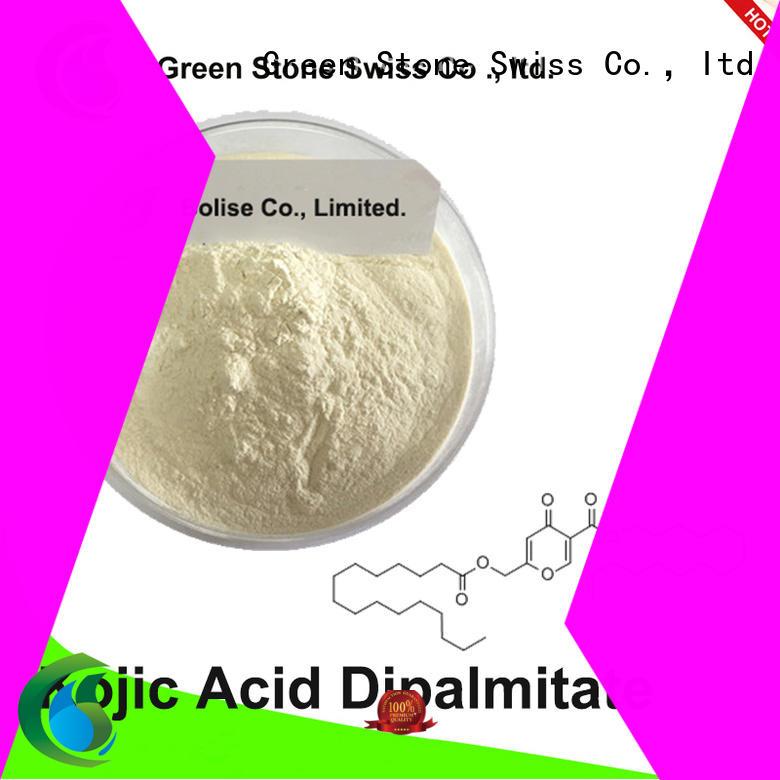 jojoba Cosmetic Ingredients Green Stone