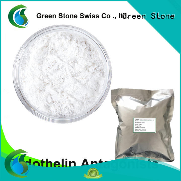glabridin40 Cosmetic Ingredients Green Stone