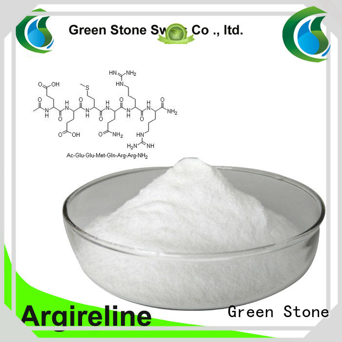 Green Stone industry leading diy cosmetic ingredients from China for women