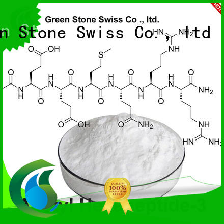 Green Stone hmb benefit cosmetics ingredients for agriculture