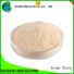hot sale diy cosmetic ingredients ossein for manufacturer for medical