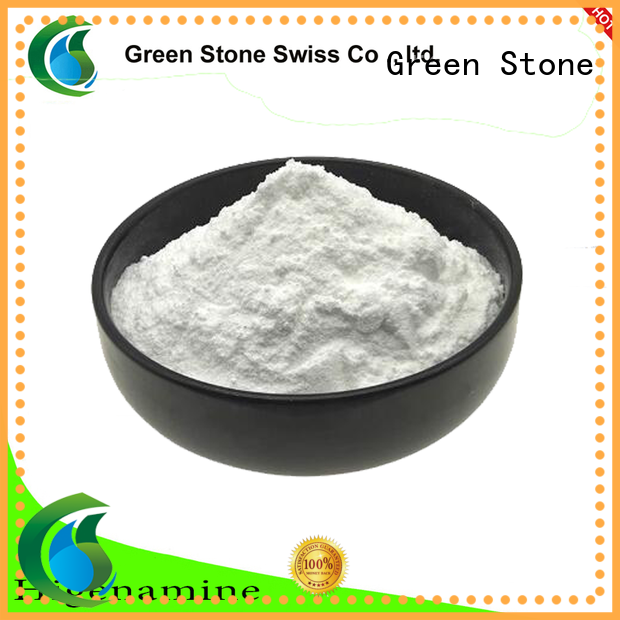 Green Stone green diy cosmetic ingredients directly sale for women