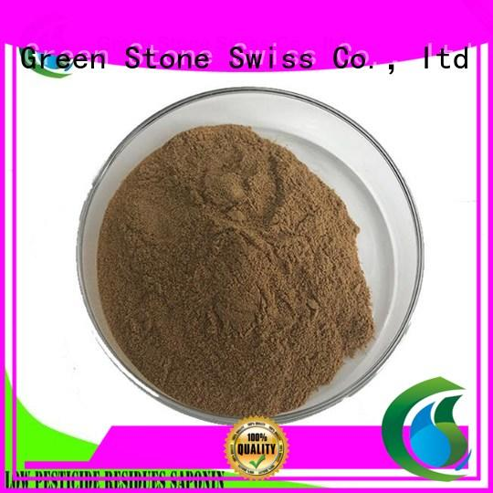Green Stone lglutathione benefit cosmetics ingredients personalized for medicines