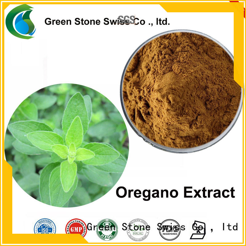 widely used stevia herb powder seed factory price for food