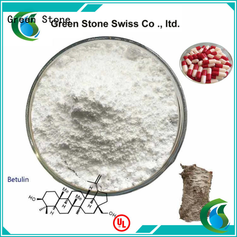 yam chinese medicine powder supplier for food