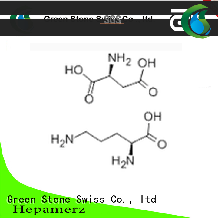 Green Stone new arrival benefit cosmetics ingredients factory price for chemical