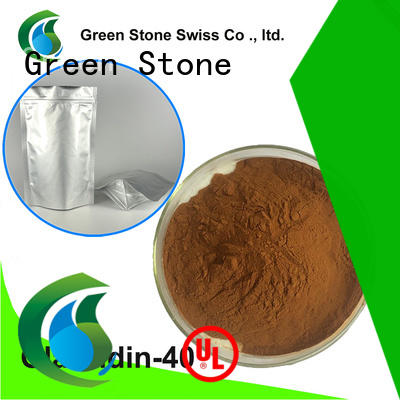 Green Stone affordable price benefit cosmetics ingredients for chemical