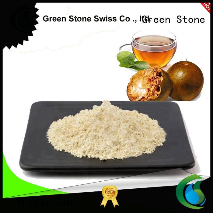 Nutritional Ingredients βmethylbutyrate