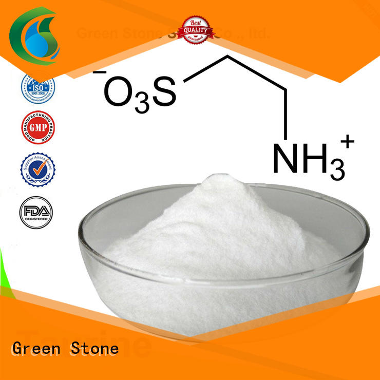 Green Stone industry leading diy cosmetic ingredients bulk production for man