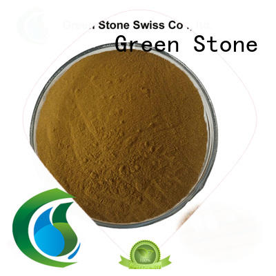 good to use stevia herb powder 17 factory price for health care products