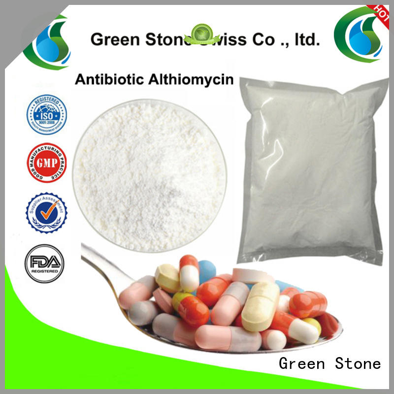 Green Stone loss inactive pharmaceutical ingredients directly sale for crystal