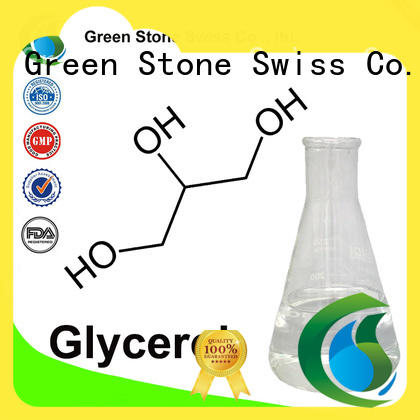 Green Stone industry leading wholesale cosmetic ingredients for manufacturer for women