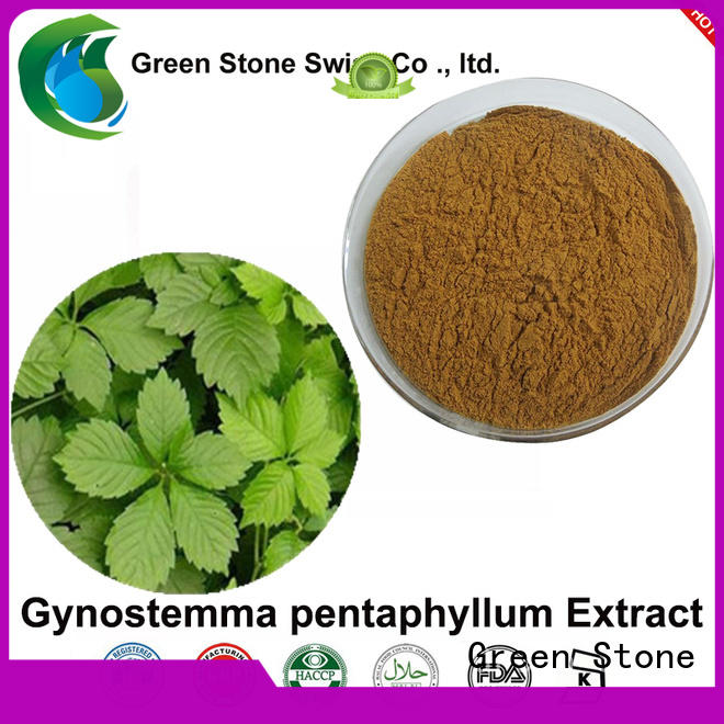 Green Stone instantized benefit cosmetics ingredients personalized for agriculture