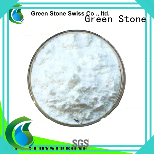 Green Stone instantized Nutritional Ingredients