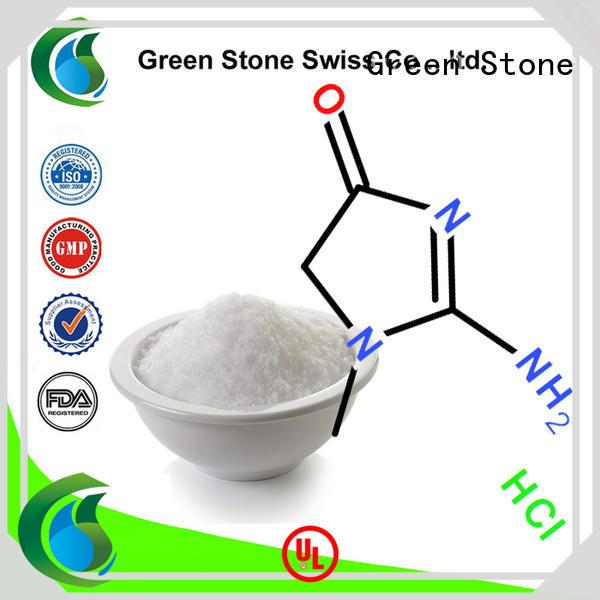 hmb diy cosmetic ingredients bulk production for hospital