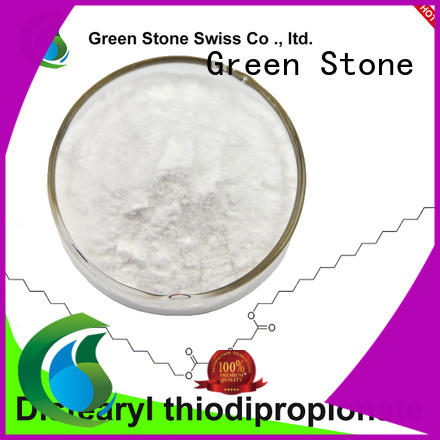 Green Stone eumulgin benefit cosmetics ingredients factory price for chemical