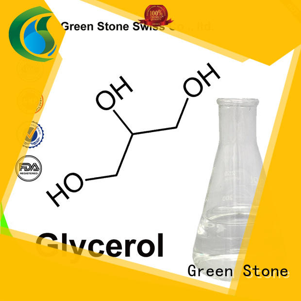 Green Stone health diy cosmetic ingredients in china for man