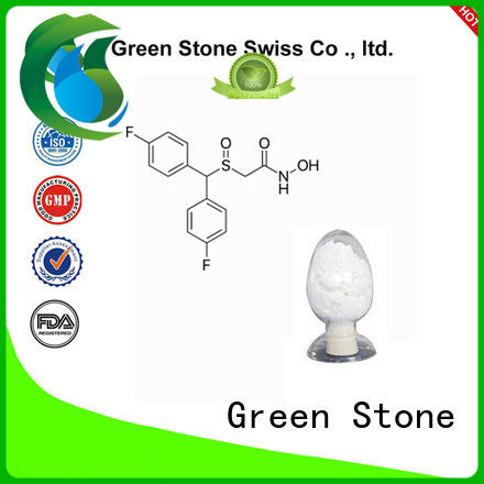 Green Stone industry leading diy cosmetic ingredients vendor for children