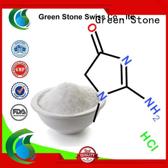 green diy cosmetic ingredients glycyrrhizate series for children