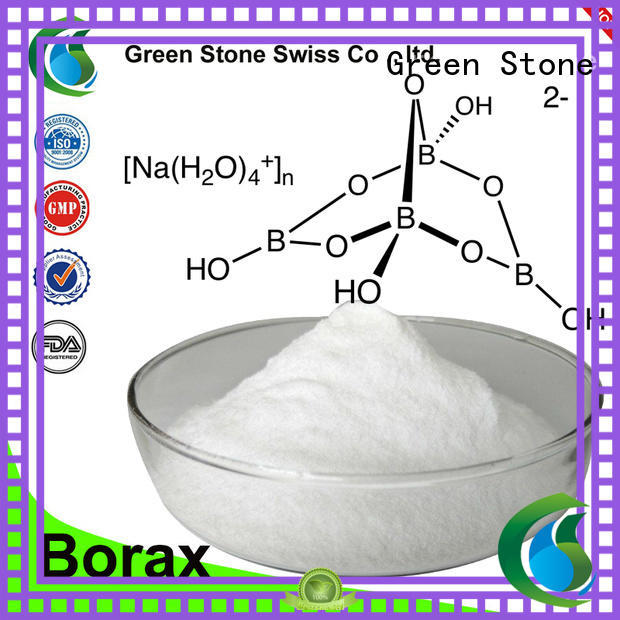 Green Stone green diy cosmetic ingredients producer for children