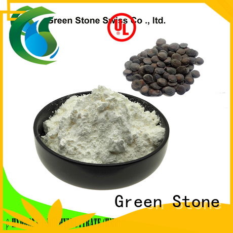 Green Stone Weight Loss Ingredients