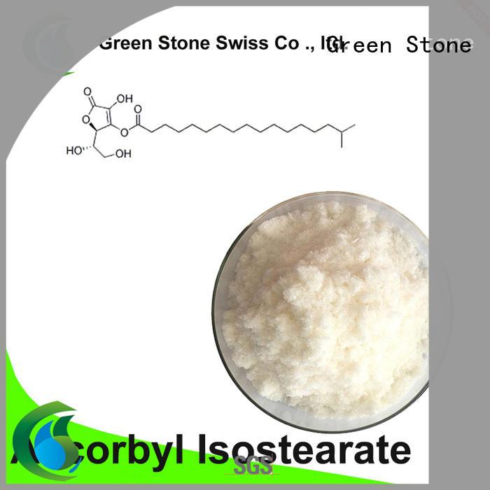 Green Stone b2