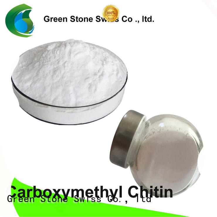 Green Stone ester Anti-wrinkle Ingredients