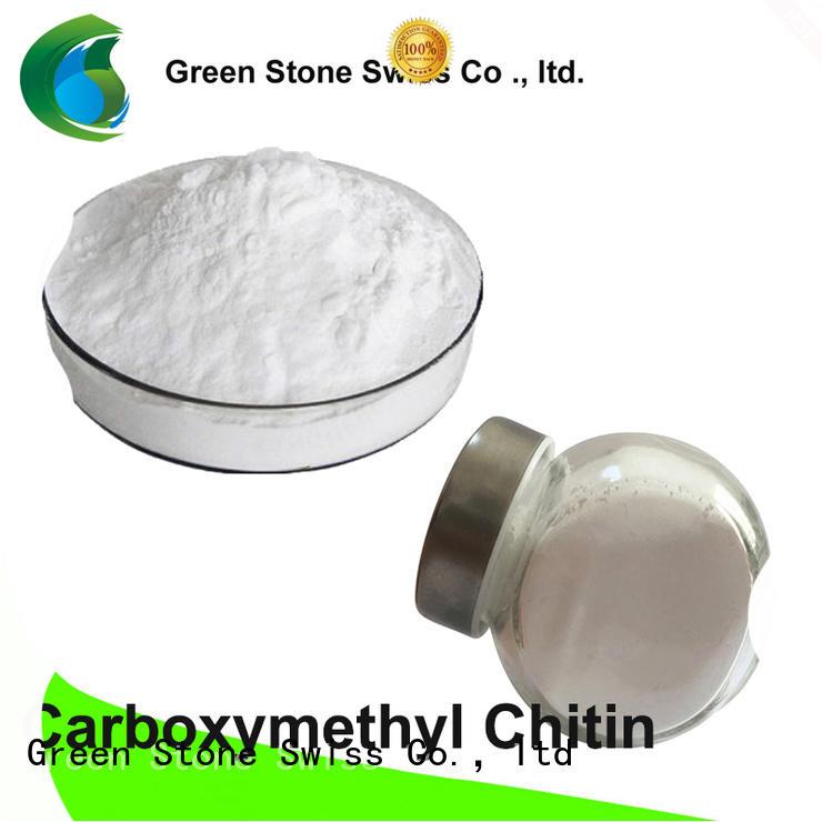 Green Stone ester Anti-wrinkle Ingredients