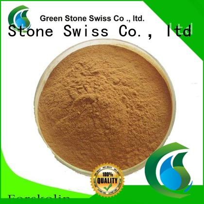 Green Stone creatinine Nutritional Ingredients