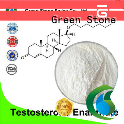 Green Stone useful active pharmaceutical ingredients directly sale for medicinal powder
