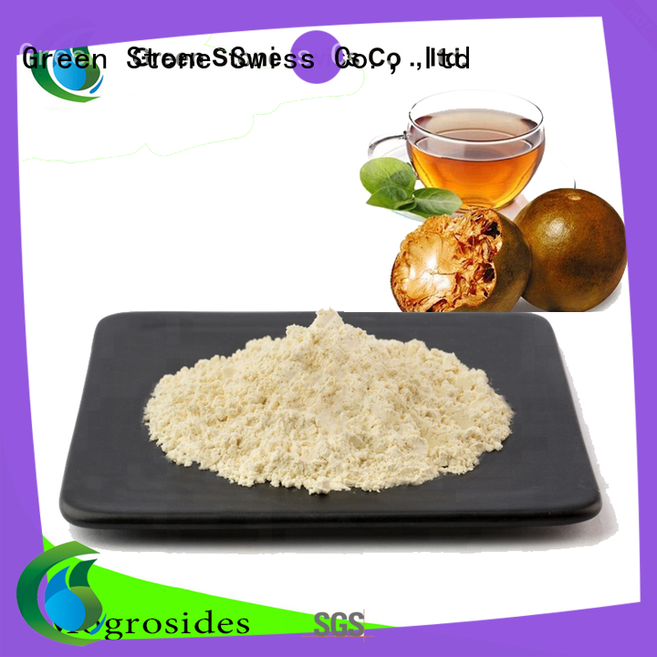 Green Stone pesticide diy cosmetic ingredients bulk production for man