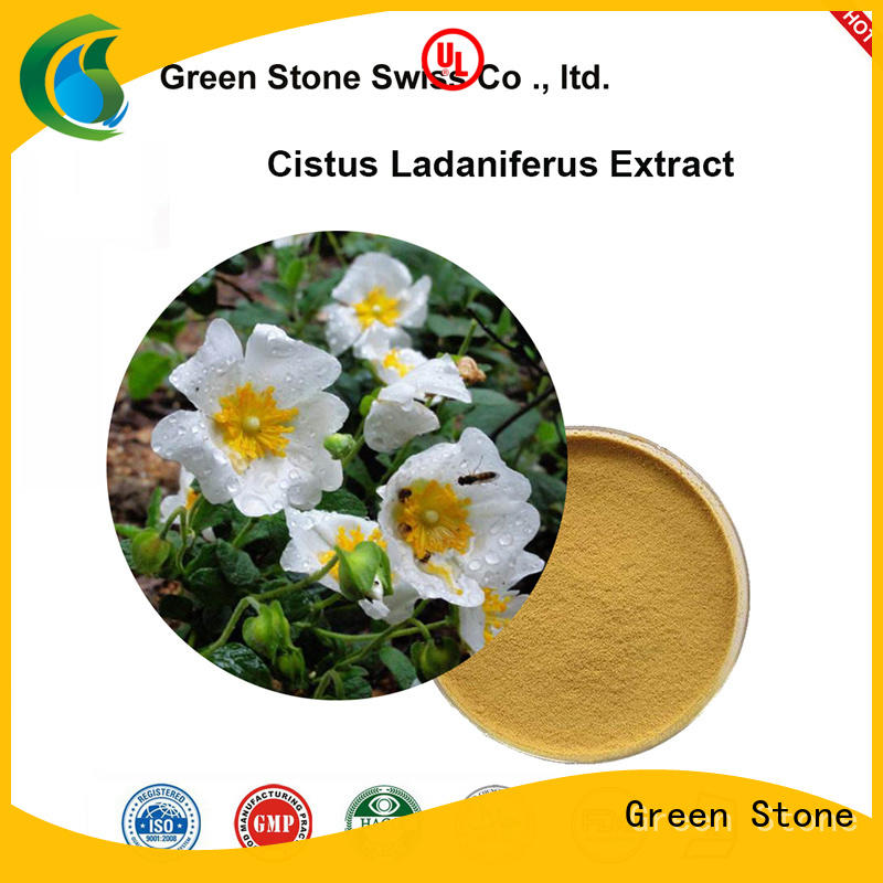 first class extract from plants factory price for cosmetics