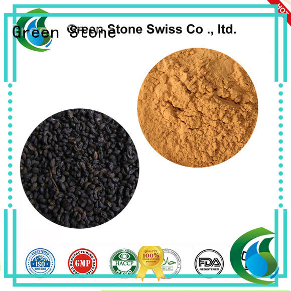 Green Stone βmethylbutyrate diy cosmetic ingredients in china for hospital