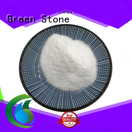 Green Stone distearyl benefit cosmetics ingredients wholesale for chemical