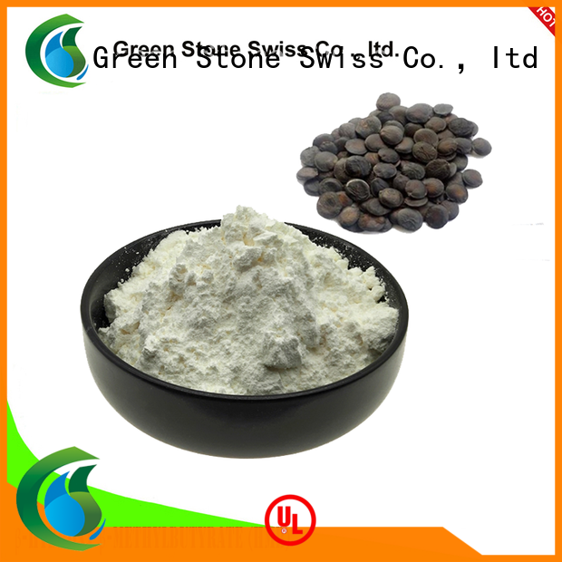 hot sale benefit cosmetics ingredients hydrolyzed factory price for food industries