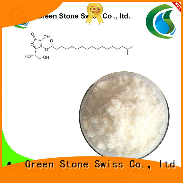 Green Stone affordable price benefit cosmetics ingredients personalized for medicines