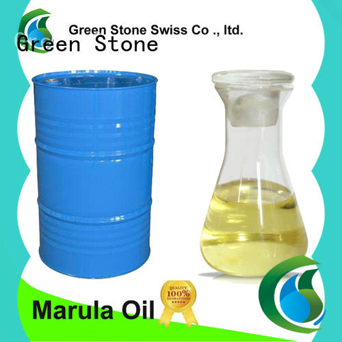 b2 diy cosmetic ingredients in china for children Green Stone