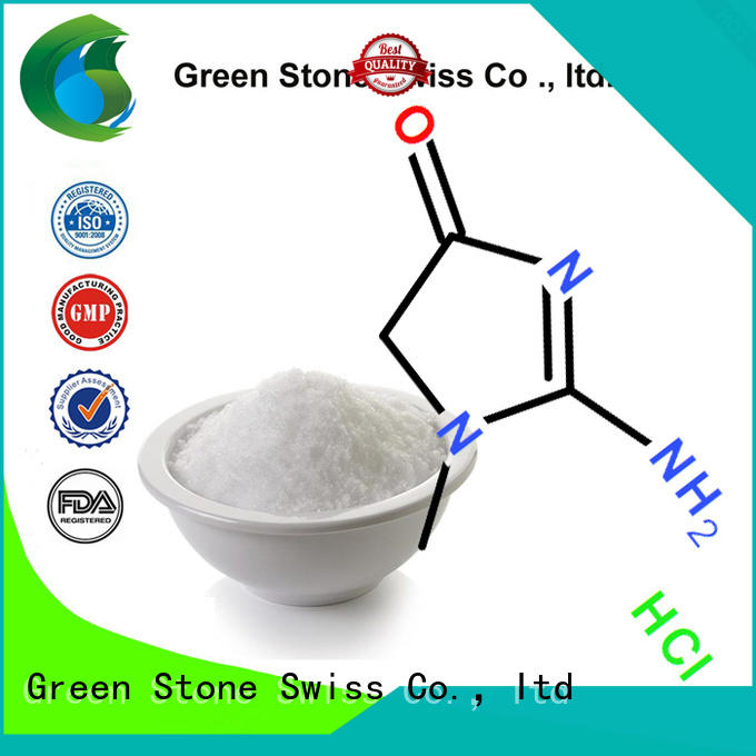 Green Stone sibutramine benefit cosmetics ingredients wholesale for medicinal