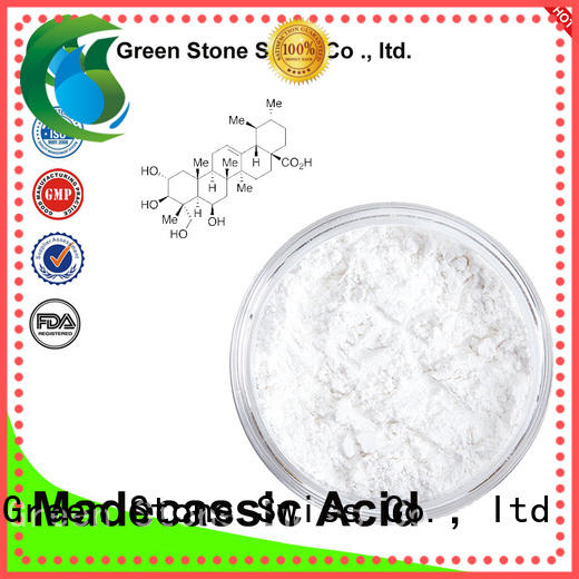 first class pure stevia extract sylvestre factory price for food