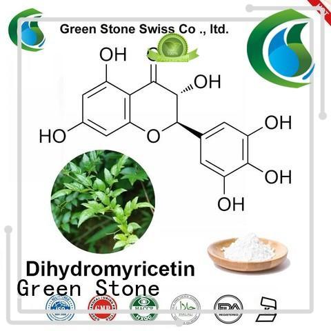 good to use stevia leaf powder acerola supplier for cosmetics