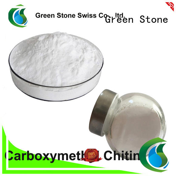 Green Stone industry leading diy cosmetic ingredients producer for women