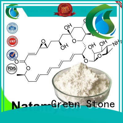 Green Stone new arrival benefit cosmetics ingredients personalized for agriculture