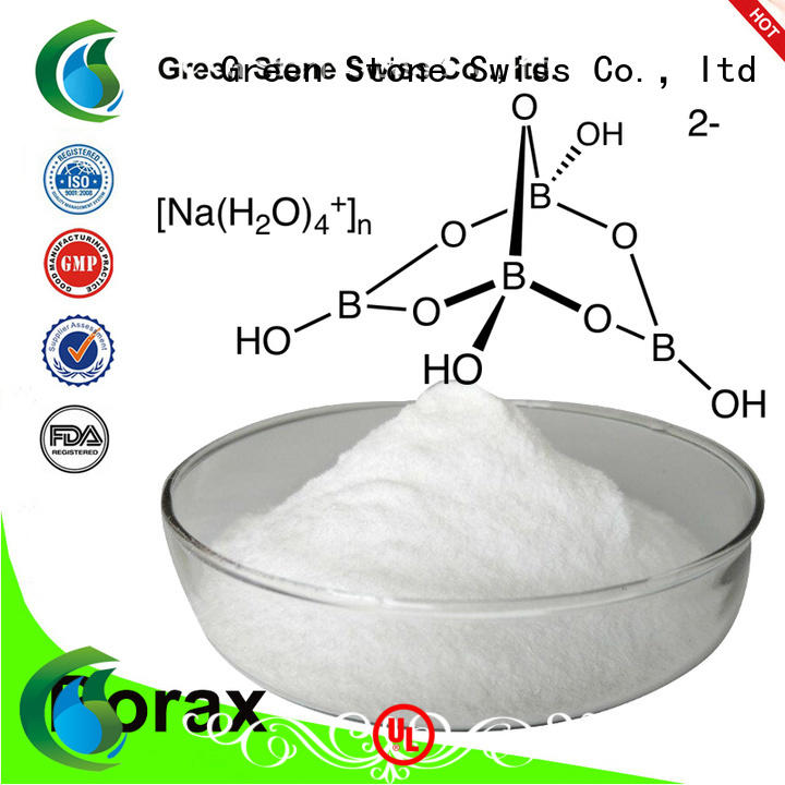 diy cosmetic ingredients 20hydroxyecdysone for medical Green Stone