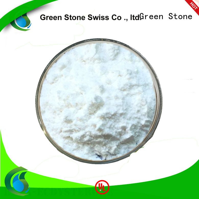 Green Stone industry leading diy cosmetic ingredients customized for children