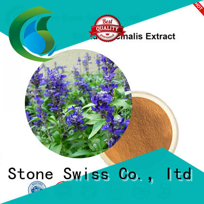 Green Stone red best stevia extract for cosmetics