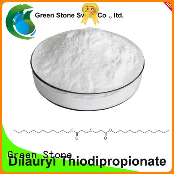 Green Stone hot sale diy cosmetic ingredients series for women