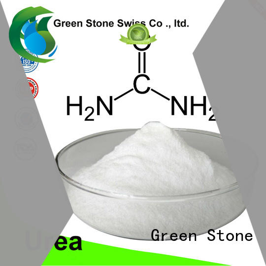 Green Stone pearl diy cosmetic ingredients in china for hospital