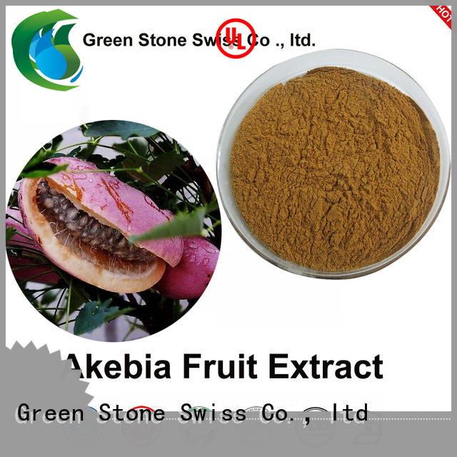 health herbal extracts cistus for food